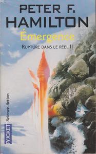 Rupture dans le réel - 2/3 : Émergence