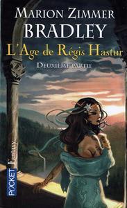 L'Âge de Régis Hastur - 2/3