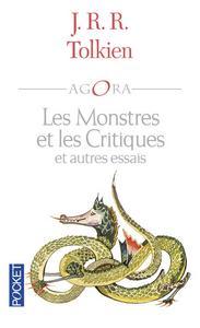 Les Monstres et les critiques et autres essais