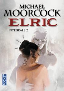 Elric - Intégrale 2