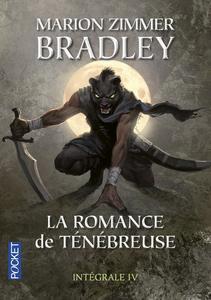 La Romance de Ténébreuse - Intégrale IV