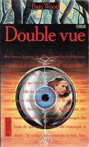Double vue