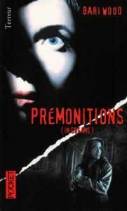 Prémonition (In Dreams)