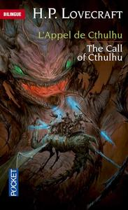 L'Appel de Cthulhu / The Call of Cthulhu
