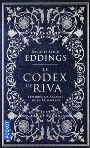 Le Codex de Riva