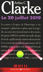 Le 20 Juillet 2019