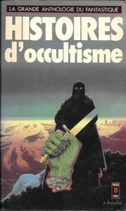 Histoires d'occultisme