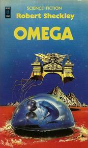 Oméga