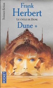 Dune - 1