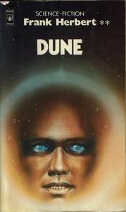 Dune - 2