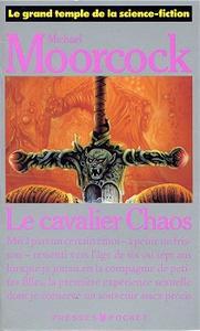 Le Cavalier Chaos