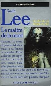 Le Maître de la mort