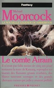 Le Comte Airain