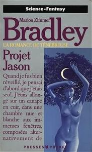Projet Jason