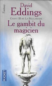 Le Gambit du magicien