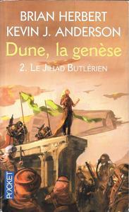 Le Jihad Butlérien