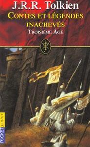 Contes et légendes inachevés : Troisième Age