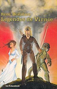 Légendes de Virnie
