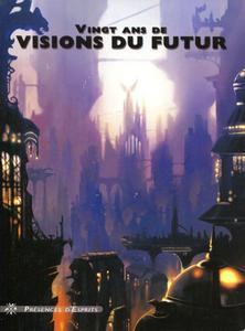 Vingt ans de Visions du Futur