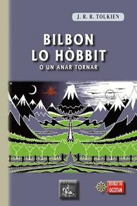 Bilbon lo Hòbbit o un anar tornar