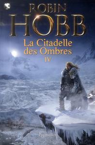 La Citadelle des Ombres - 4