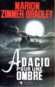 Adagio pour une ombre