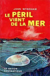 Le Péril vient de la mer