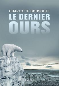 Le Dernier ours