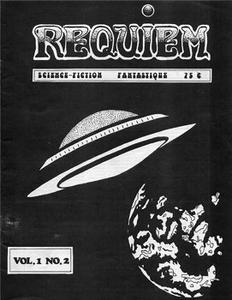 Requiem n° 2