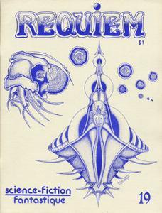 Requiem n° 19