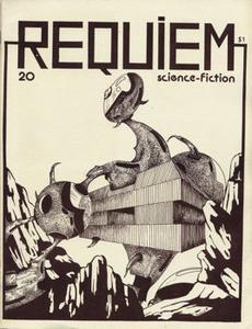 Requiem n° 20