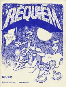 Requiem n° 22