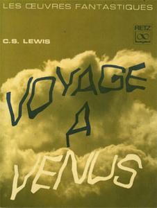 Voyage à Vénus