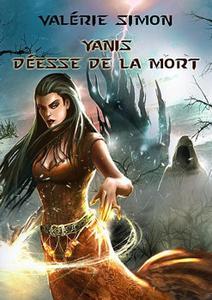 Yanis, déesse de la mort