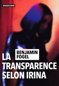 La Transparence selon Irina