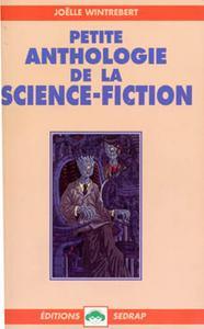 Petite anthologie de la science-fiction