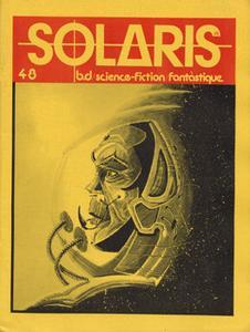 Solaris n° 48