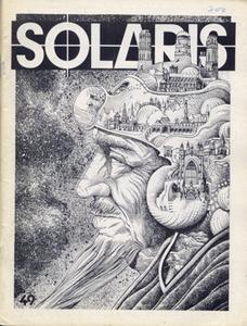 Solaris n° 49