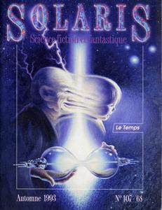 Solaris n° 107
