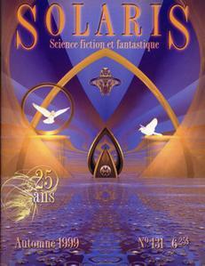 Solaris n° 131