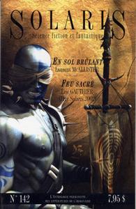 Solaris n° 142