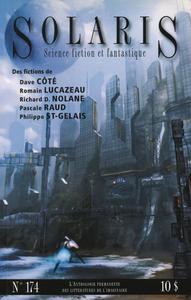 Solaris n° 174