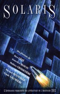 Solaris n° 193
