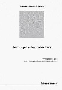 Les Subjectivités collectives