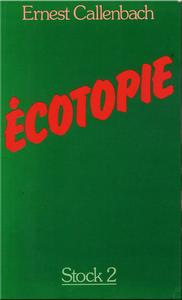 Écotopie