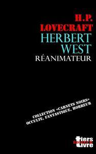 Herbert West réanimateur