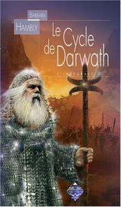 Le Cycle de Darwath