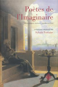 Poètes de l'Imaginaire