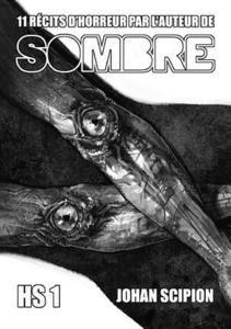 Sombre - HS1