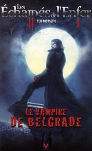 Le Vampire de Belgrade